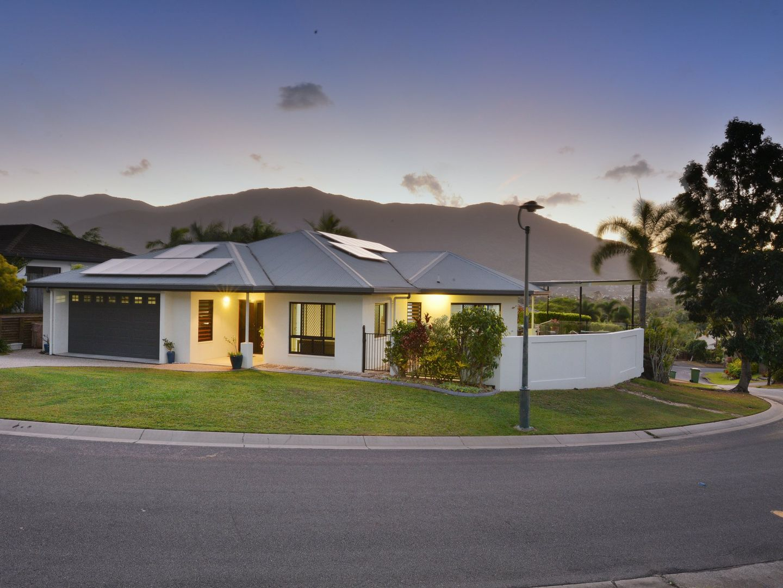 21 Findlay Street, Brinsmead QLD 4870, Image 0
