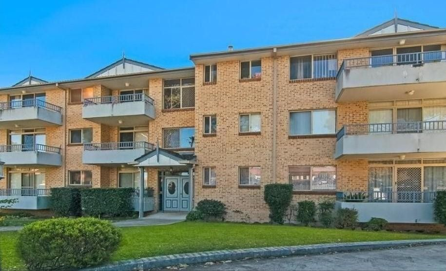 30/261-265 Dunmore Street, Pendle Hill NSW 2145, Image 0