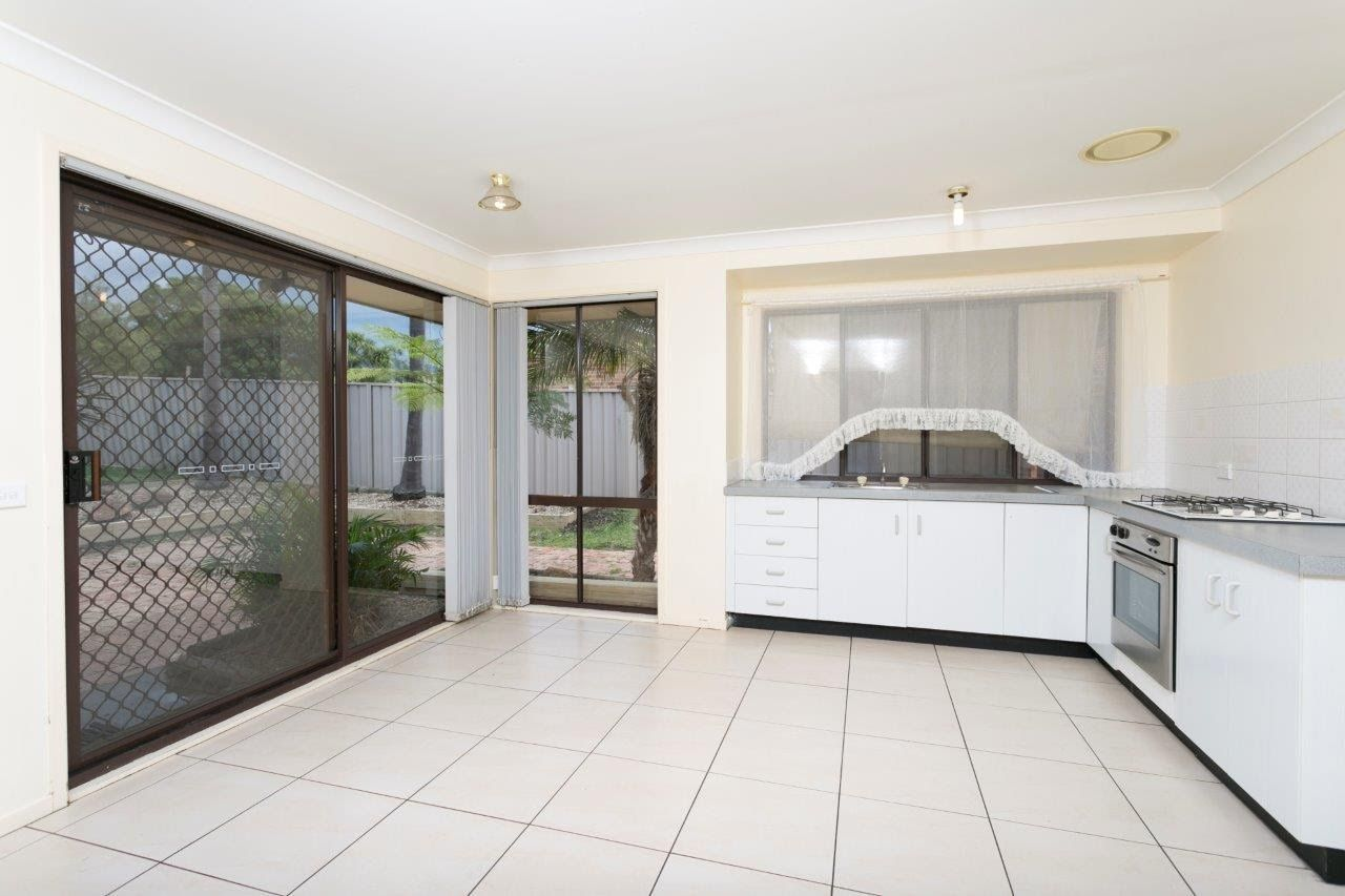 24 Barcoo Circuit, Albion Park NSW 2527, Image 1
