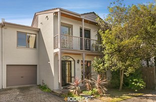 Picture of 4/12 Parkside Street, Elsternwick VIC 3185