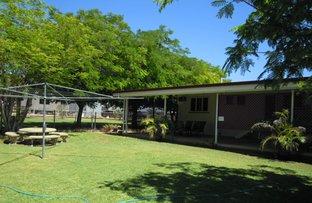 Picture of Hughenden QLD 4821