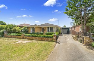 Picture of 135 Stawell Street, Sale VIC 3850