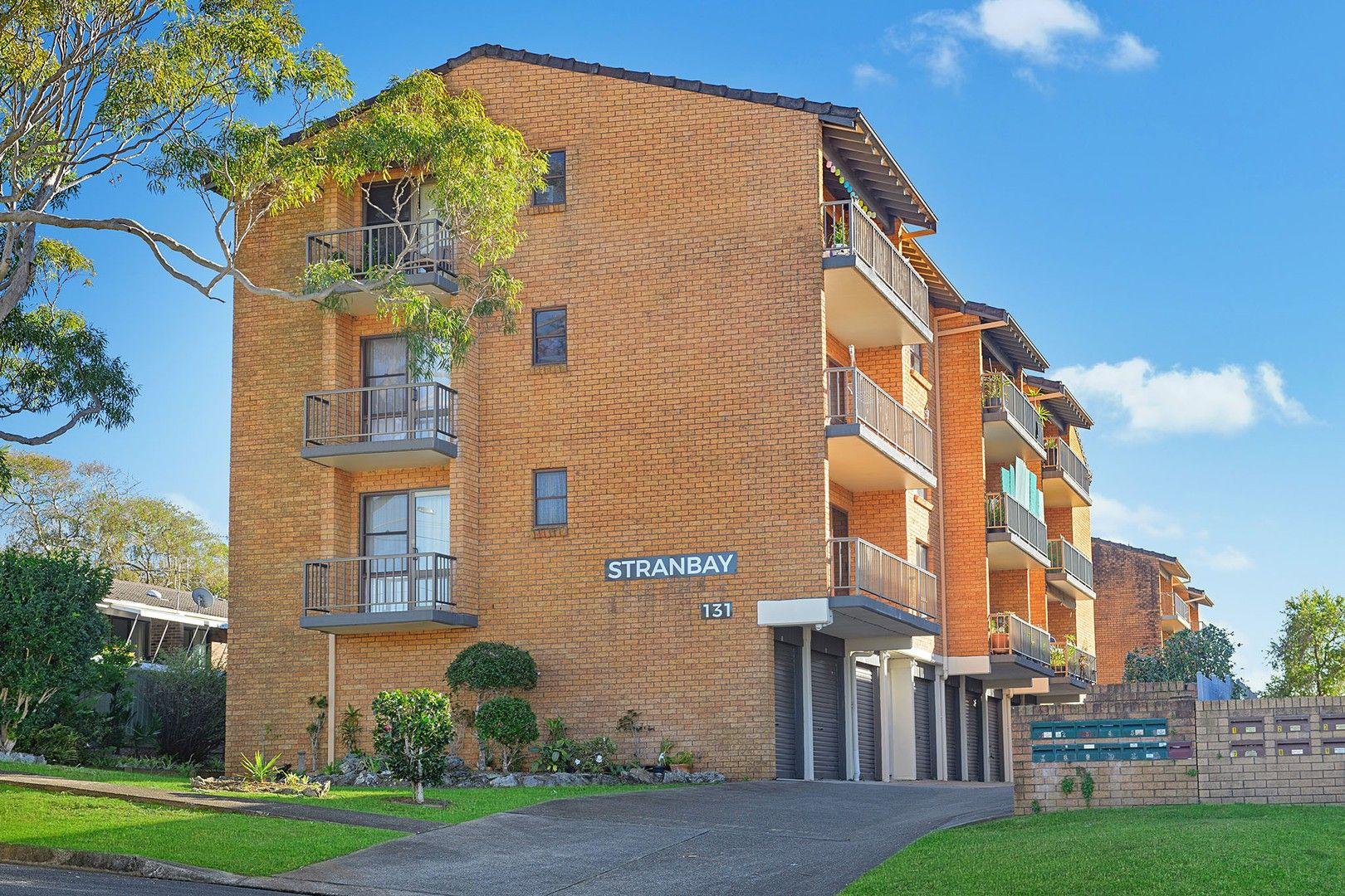 4/131 Bridge Street, Port Macquarie NSW 2444, Image 1