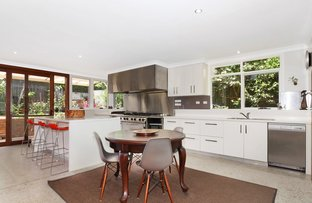 Picture of 7 Bond Street, Mosman NSW 2088