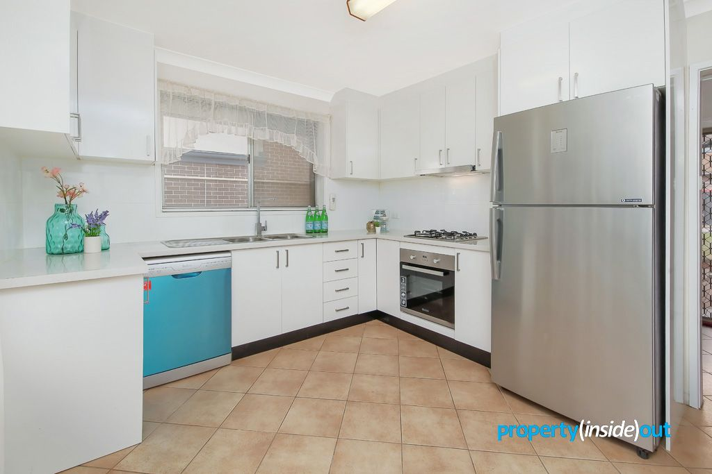 8 Napier Street, Rooty Hill NSW 2766, Image 0