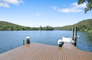Picture of 639 River Road, Lower Portland NSW 2756