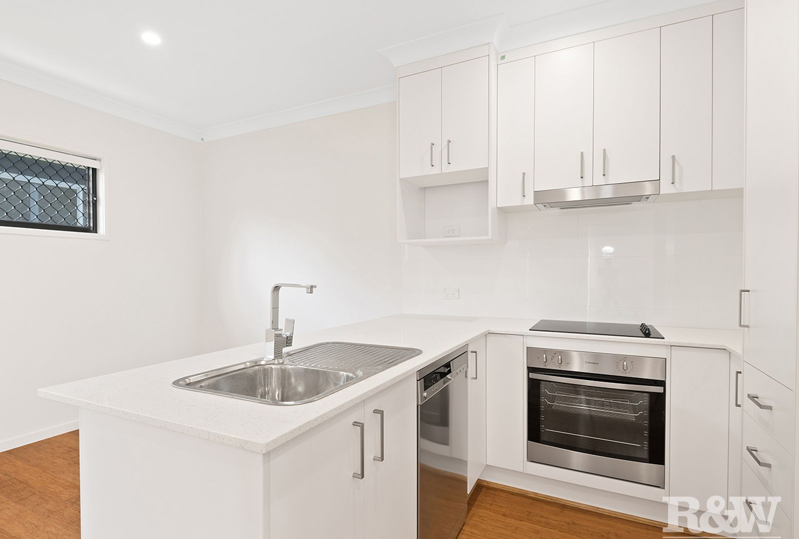 1/7-11 Kennington Street, Camp Hill QLD 4152, Image 1