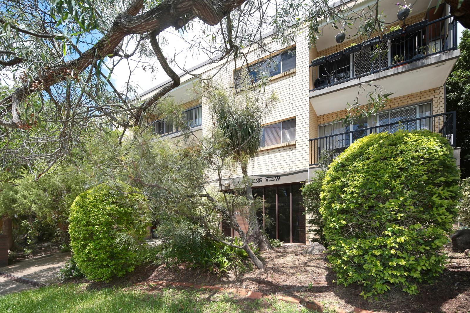 5/38 Wool Street, Toowong QLD 4066, Image 1