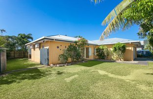Picture of 318 Dempsey Street, Gordonvale QLD 4865