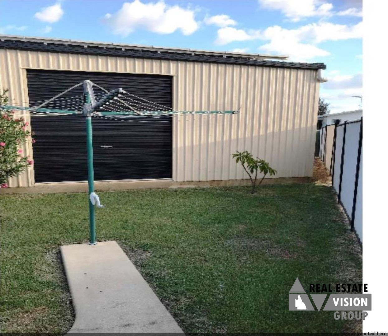 20 Summer Red Ct, Blackwater QLD 4717, Image 1