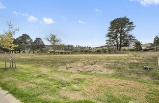 Picture of 51 Sir James Fairfax Circuit, Bowral NSW 2576