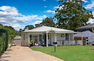 6 Dawn Crescent, Mount Riverview NSW 2774
