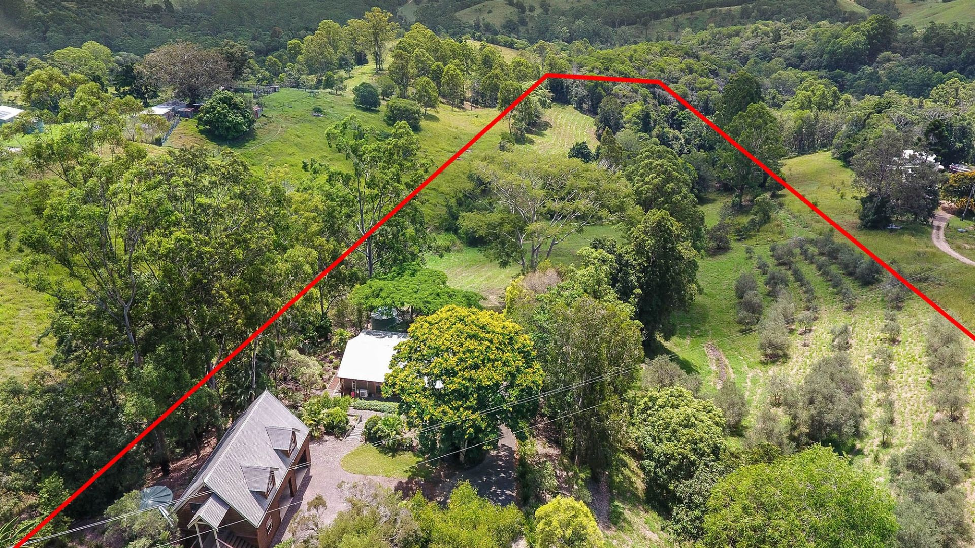 68 Top Forestry Road, Ridgewood QLD 4563, Image 2