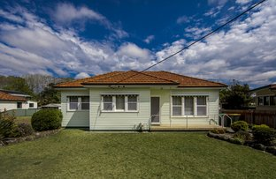 28 Bell Street, Speers Point NSW 2284