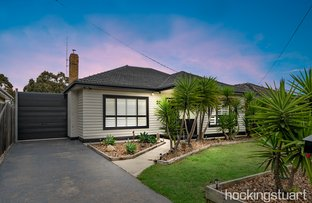 Picture of 23 Hall Street, Epping VIC 3076