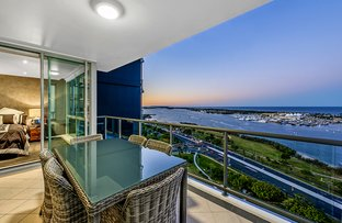 Picture of 1 Como Crescent, Southport QLD 4215