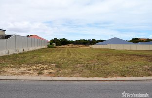 Picture of 18 Periwinkle Street, Drummond Cove WA 6532