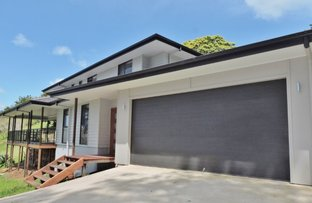 Picture of 32 Carramar Drive, Goonellabah NSW 2480