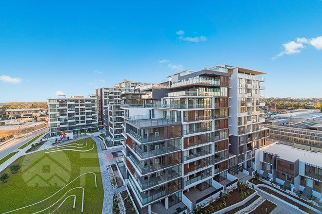 Picture of 152-206 Rocky Point Road, KOGARAH NSW 2217