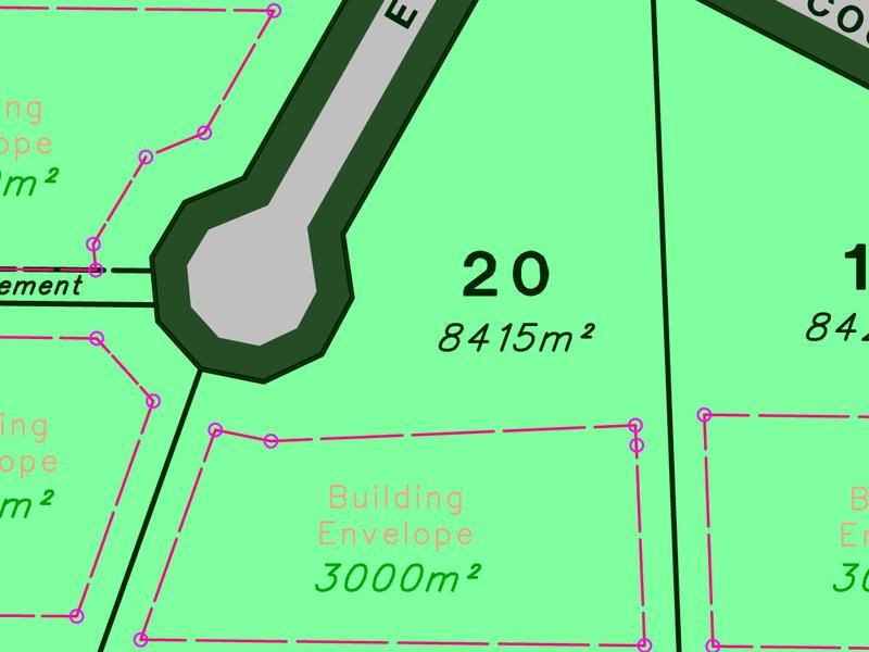 15-17 Colt Court, Jimboomba QLD 4280, Image 1