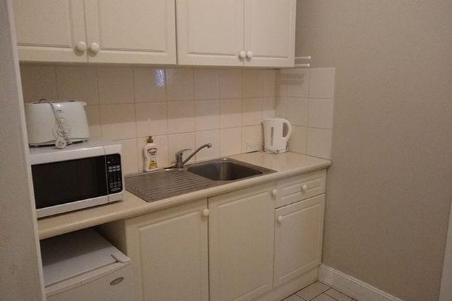 Picture of 88 George Street, QUIRINDI NSW 2343