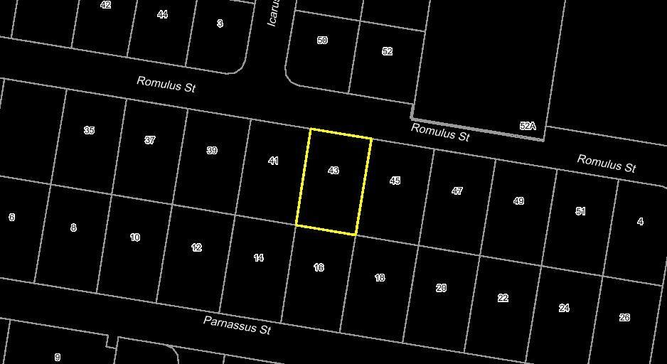43 Romulus Street, Robertson QLD 4109, Image 2