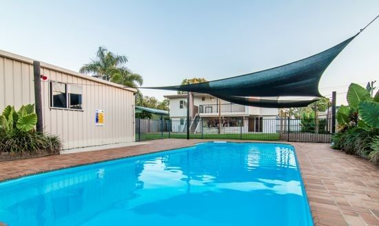 2 St Bees Avenue, Bucasia QLD 4750, Image 2