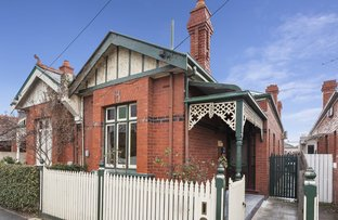 Picture of 48 Havelock, St Kilda VIC 3182