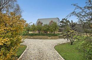 5603 Calder Highway, Bendigo VIC 3550