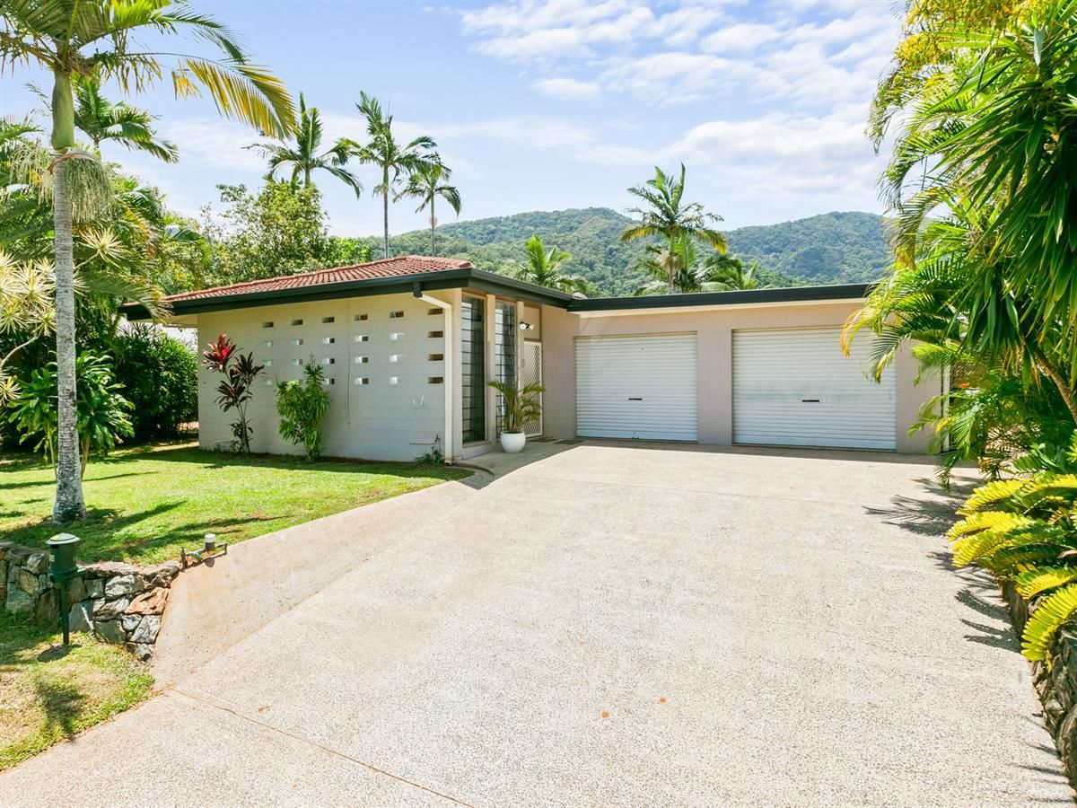 93 Marti Street, Bayview Heights QLD 4868, Image 0
