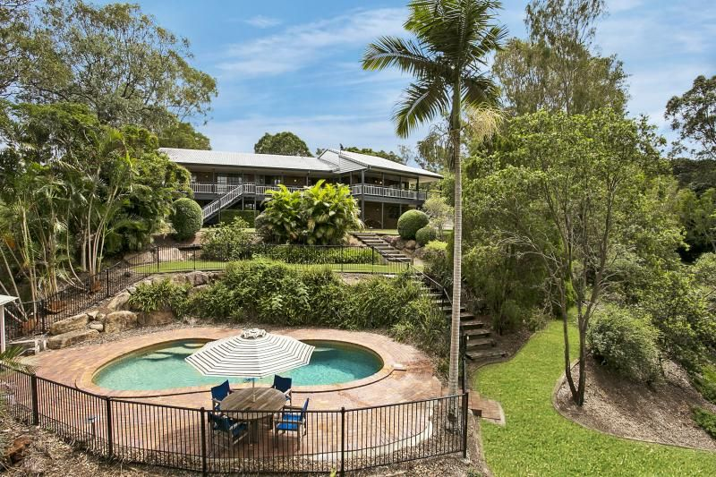 10 Melaleuca Place, Brookfield QLD 4069, Image 0