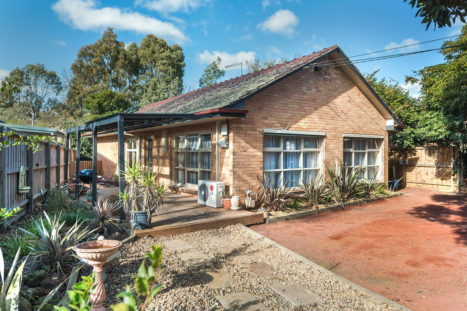 45 Salisbury Avenue, Blackburn VIC 3130, Image 0