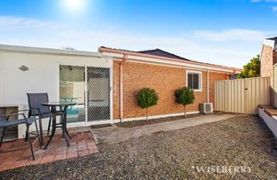 Picture of 8A TALIA COURT, Blue Haven NSW 2262