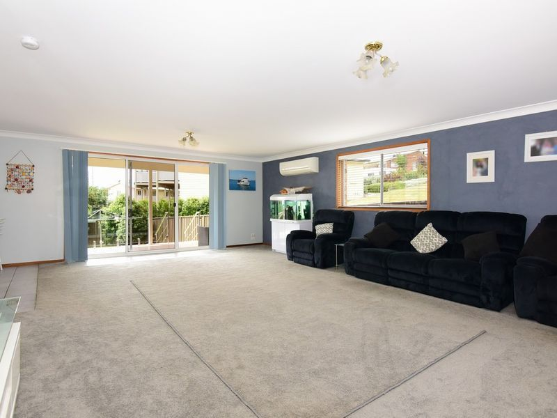 6 Bartlett Drive, Greenwell Point NSW 2540, Image 2