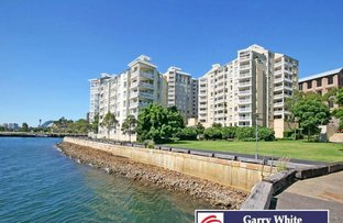 Picture of 38-42 JACKSONS LANDING, Pyrmont NSW 2009