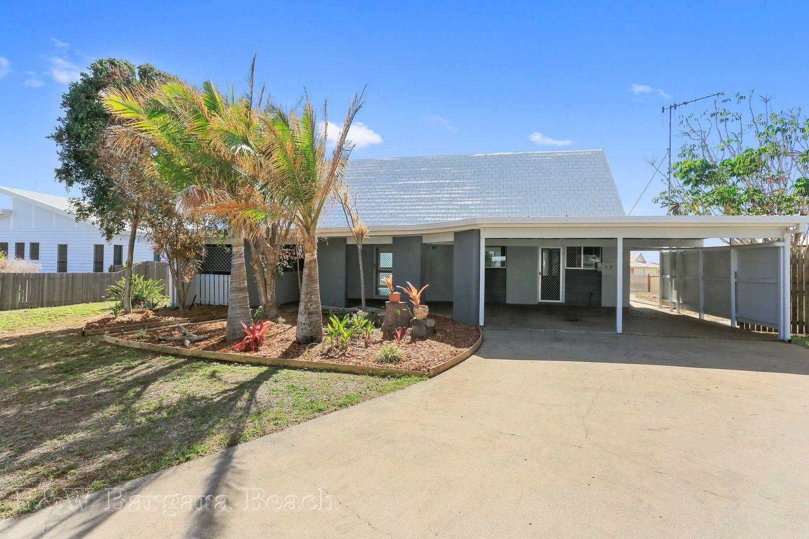 25 Badilla Street, Innes Park QLD 4670, Image 0