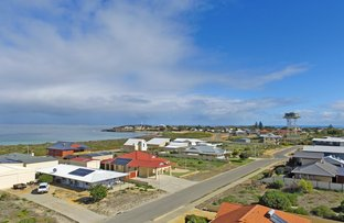 Picture of 4 Glover Crescent, Green Head WA 6514