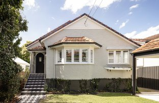Picture of 108 Adelaide Street East, Clayfield QLD 4011