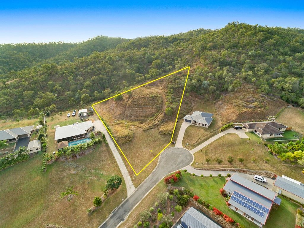 7 Samuel Place, Rockyview QLD 4701, Image 0