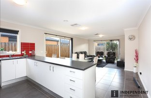 Picture of 28 Clement Way, Melton South VIC 3338