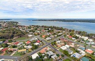 Picture of 44 Jabiru Street, Bellara QLD 4507