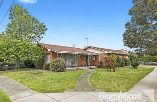 Picture of 44 Albany Crescent, Aspendale VIC 3195