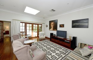 Picture of 32 Thomson Road, Claremont WA 6010