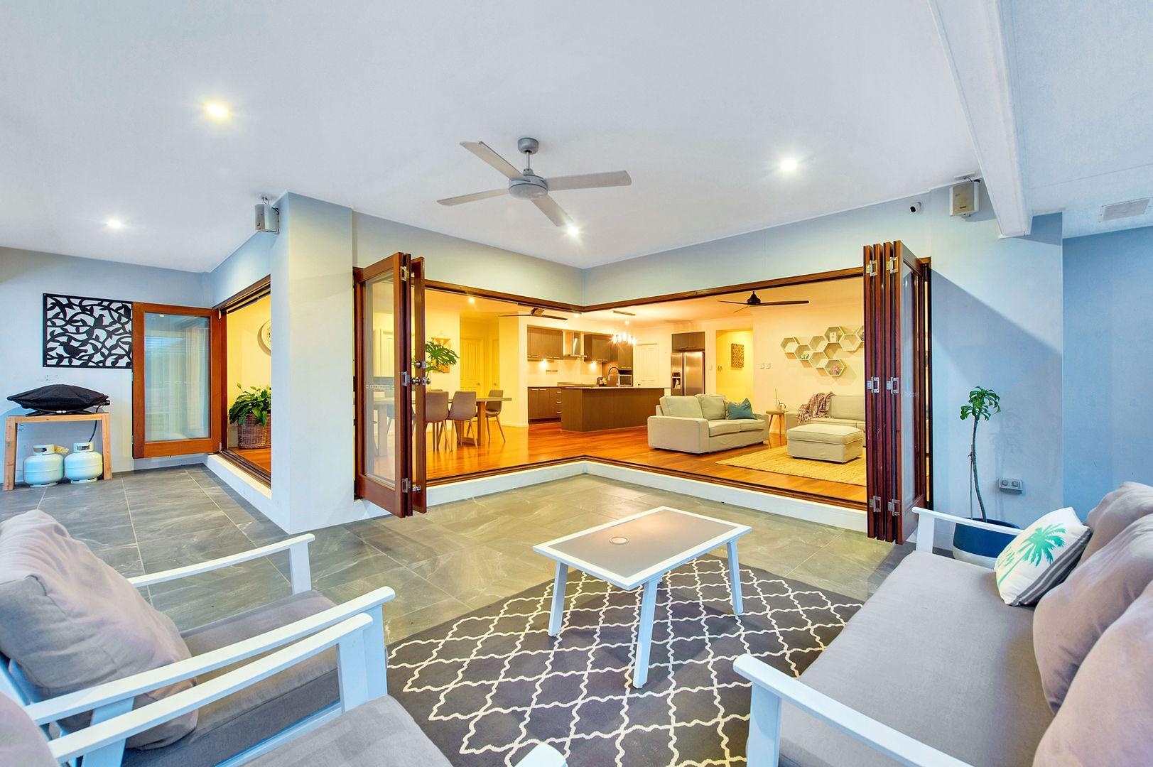 16 Sabina Street, Upper Coomera QLD 4209, Image 2