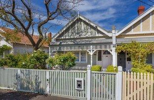 Picture of 63 Victoria Street, Coburg VIC 3058