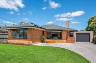 Picture of 38 Ward Street, Bell Post Hill VIC 3215