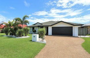 6 Breeze Dr, Bargara QLD 4670