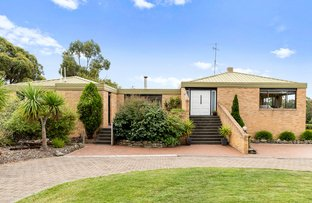 Picture of 215 Tara Drive, Acton Park TAS 7170