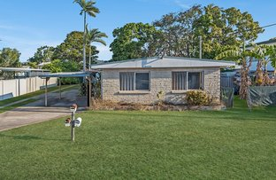 Picture of 2/48 Bristol Street, Gulliver QLD 4812