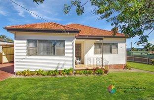 Picture of 19 Victoria Street, Argenton NSW 2284